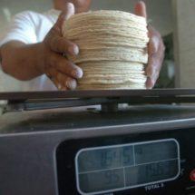 Profeco realizará inspecciones a equipos de medición de comerciantes