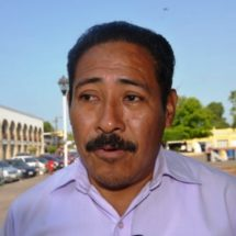 """Gobierno de Tuxtepec y Casa de Cultura realizarán el """"II Encuentro Internacional de Escritores en Gira"""""""