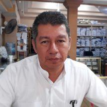 El Secretario de economía no se ha preocupado por atender al comercio de Tuxtepec: Canaco