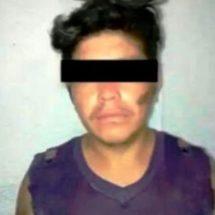 Sentencian en Cosamaloapan al que macheteó a su mujer