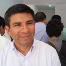 Regidores de Ojitlán cobran al doble sin trabajar