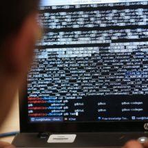 Relacionan una dirección electrónica de México con los ciberataques rusos contra EEUU