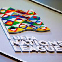 UEFA APRUEBA MODIFICACIONES A TORNEOS!