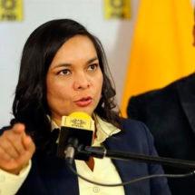 JALÓN DE OREJAS!
