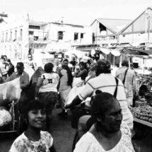 Reconocen desastre en ocho municipios del Istmo, Oaxaca
