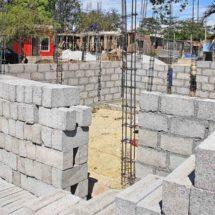 Desorden y desconfianza en el Istmo, Oaxaca
