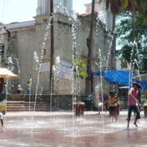 Calla el Injeo ante reducción de espacios para jóvenes en Oaxaca
