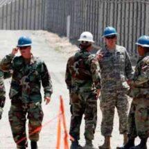 México velará por su soberanía e intereses nacionales: SRE
