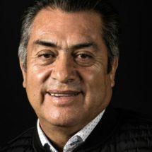 «El Bronco» llama a «la raza» a cambiar la historia de México