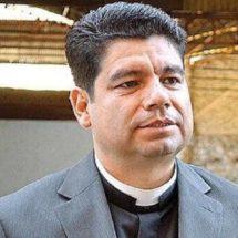 Condenado a 90 años de cárcel un sacerdote mexicano que violó a dos menores