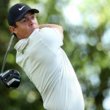 Rory McIlroy quiere cobrar en el Masters una cuenta pendiente