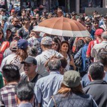 Alrededor de 6 mil mexicanos viven con hemofilia congénita