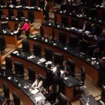 Senado ratifica el Tratado Integral y Progresista de Asociación Transpacífico