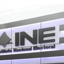 Concluye anticipadamente contrato INE-IPN sobre seguridad ante hackers