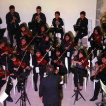 Destaca IEEPO legado musical de Manuel M. Ponce