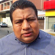 Llegará a Tuxtepec en el mes de Mayo Andrés Manuel López Obrador