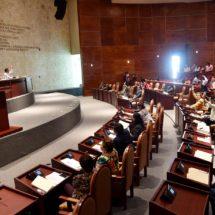 Congreso exhorta a Profeco a verificar precios de productos de la canasta básica