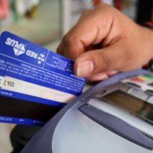 Asegura Condusef que las mayores quejas que han recibido son de instituciones financieras y tarjetas de crédito y débito