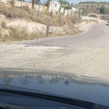 Transportistas de Tlaxiaco denuncian negligencia y nepotismo en la SCT Oaxaca