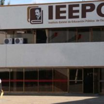 Atendió el IEEPO en tiempo y forma demandas del Subsistema de Normales