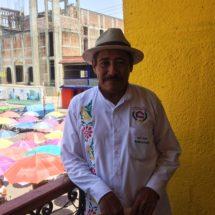 Del 13 al 29 de abril la Feria Nacional del Libro Tuxtepec 2018
