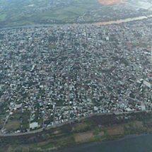 Invertirán empresas inmobiliarias en Tuxtepec: Desarrollo Urbano