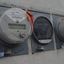 Usuarios de energía eléctrica no tienen precaución con el consumo de luz en sus hogares