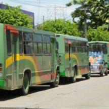 El crédito que les será otorgado a transportistas será utilizado para comprar unidades usadas en buen estado