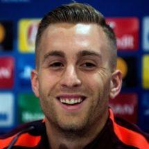 «No creo que Valverde quiera que vuelva»