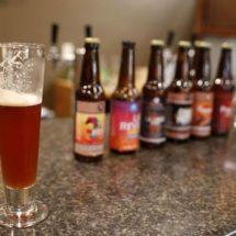 Continúa inspección de sitios de venta de alcohol en CDMX