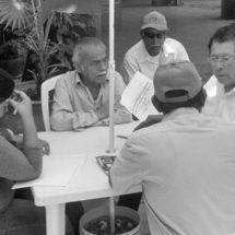 Empresa mexiquense defrauda a familias en Santa María Xadani, Oaxaca