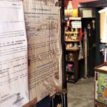 Prohíben el uso del unicel en San Bartolo Coyotepec, Oaxaca