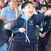 Invitan a las actividades a realizar, en la 2da Feria del Libro de Santa Lucía del Camino