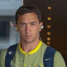 Marchesín y su posible llegada a Boca: «Lo más serio sería que hablen entre los clubes»