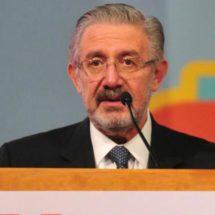 """Exhorta SCJN a erradicar la """"odiosa y despreciable corrupción"""""""