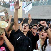 El poder del voto 'millennial' en las elecciones de México