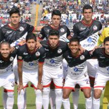 La próxima semana se oficializará la permanencia de Lobos en la Liga MX