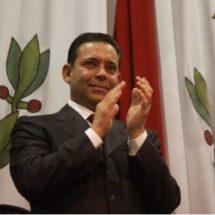 Congelan extradición de Eugenio Hernández