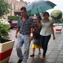 Protección Civil de Tuxtepec da a conocer recomendaciones para el caso de inundaciones