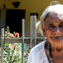 Felicita Gobierno Municipal de Tuxtepec a las Madres en su día.