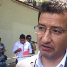 Costa y Cuenca con mayor número de homicidios este años: Fiscal