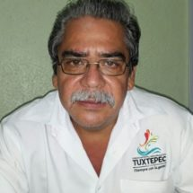 Brindará ayuntamiento de Tuxtepec espacios para las personas con negocios durante este 10 de mayo