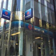 Afectó ayer falla en Citibanamex a 8.6 millones de clientes