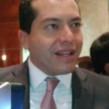 Las finanzas en Oaxaca son sanas y estables: Jorge Gallardo Casas