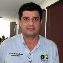 Todos los integrantes del Barzón a nivel Nacional apoyamos a Andrés Manuel