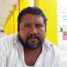 Logra la comunidad Lic. Ignacio Martínez Bautista ser agencia de policía de Tuxtepec.