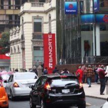 Instituciones bancarias, foco de atención por fallas en SPEI