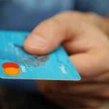 Ubican a personas que retiraron dinero del ciberataque a bancos