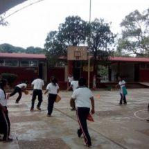Prevenir la violencia en las aulas, tarea permanente: IEEPO