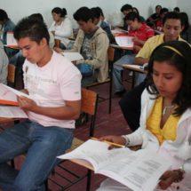 Afectan técnicas de enseñanza equivocadas a estudiantes de Oaxaca: ITVC